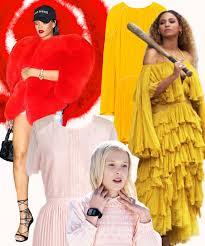 Beyonce Halloween Costumes 2016 Pop Culture Halloween Costumes Instyle