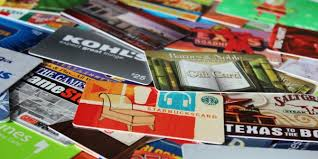 Buy Giftcards With Paypal by How To Pay With Your Paypal Balance On Sites That Don U0027t Accept It