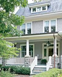 55 best paint colors images on pinterest wall colors interior