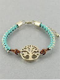 handmade bracelet designs images Handmade bracelet ideas best bracelets jpg