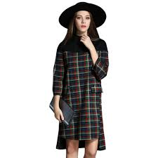 compare prices on straight dress pattern online shopping buy low