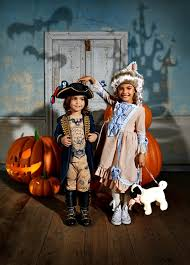 Halloween Costumes Black U0027s Halloween Costumes U0026