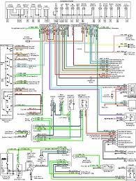 gmos 04 wiring diagram awesome gmos 04 wiring harness diagram