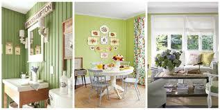 best interior paint color combinations design youtube loversiq