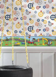 wallpaper for walls wallpaper borders wall murals window blinds
