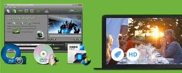 laura u0027s video tips enjoy your collections on devices brorsoft