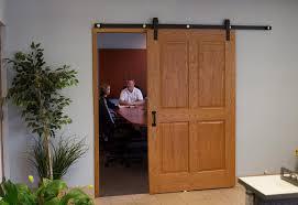 Installing A Sliding Barn Door Install Sliding Door Elegant Sliding Doors For Sliding Barn Doors
