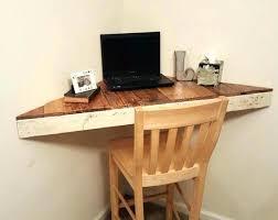 Oxford Corner Desk Simple Corner Desk Computer Desk Plans Simple Corner Computer Desk