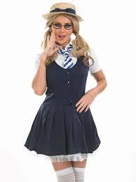 best halloween costumes top 20 best halloween costumes the