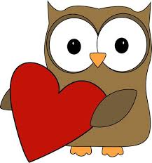 desert owl coloring page desert owl cliparts 201907