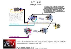 les paul 3 pickup alternative wiring rowbi u0027s guitar blog