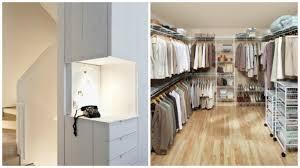 10 organizing small closet ideas closet organization ideas youtube