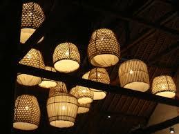 Creative Lamp Shades Home Interior Inspiration Home Interior Inspiration For Your