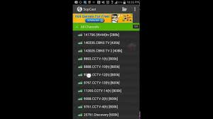 sopcast android apk sopcast for android