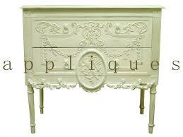 wood appliques for cabinets decorative wooden appliques wooden designs