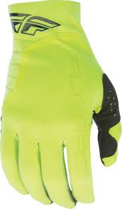 fly motocross gear 2017 fly racing pro lite gloves mx atv bmx motocross off road