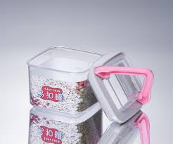 wholesale cosmetic containers fancy plastic containers buy fancy