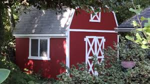 Country Living Paint Color Hall Of Fame Barn Red Paint Behr Sly Fox S H 160 Products I Love