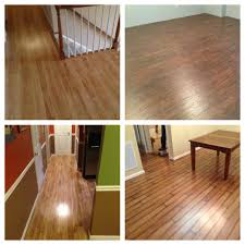 Home Depot Laminate Wood Flooring Flooring Hickory Wood Floors California Classics Flooring