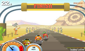 moto race apk are you ready for racing free speed moto racing apk