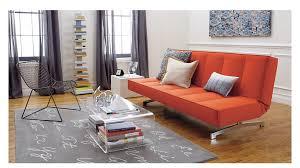 High Sleeper Bed With Futon Epic Sleeper Sofa Cb2 85 About Remodel High Sleeper Bed With Desk