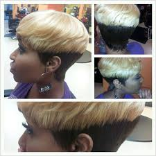 Mushroom Hairstyle 196 Best Short Hair Images On Pinterest Hairstyles Braids And