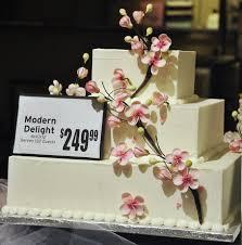 grocery store cakes a colorado courtshipa colorado courtship