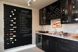 12 inch deep storage cabinet 10 wonderful wine spaces under rack