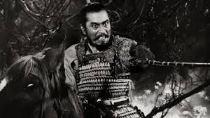 film perang jaman dulu 15 film samurai jepang terbaik sepanjang masa top 10 indo