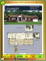 mobile home floor plans prices modular home vs stick built cost of manufactured homes installed