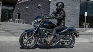 cruiser style motorcycle boots best starter motorcycles for 2015
