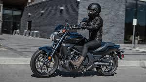 honda sports bikes 600cc best starter motorcycles for 2015