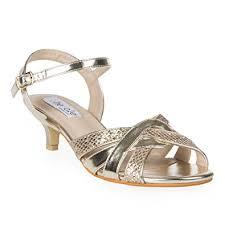Wedding Shoes Small Heel Shesole Womens Heels Bridal Shoes Amazon Co Uk Shoes U0026 Bags