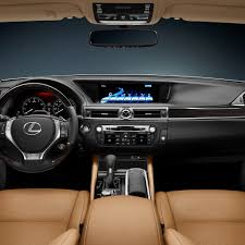 lexus utah dealers 2014 lexus gs haute rods pinterest cars and luxury cars