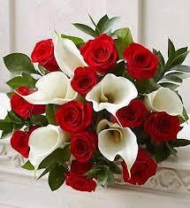 fleur de mariage résultat de recherche d images pour déco de salle mariage