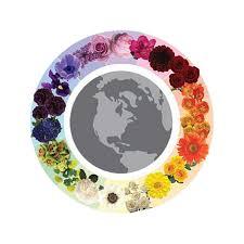 Home Based Floral Design Business by Details Flowers Software U2013 We Help Florists U0026 Designers Do More