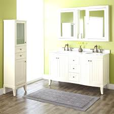Small Bathroom Vanities Ikea by Tall Bathroom Cabinets Tags Ikea Free Standing Bathroom Cabinets