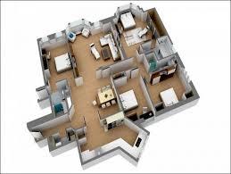 interior maker floor stunning plan using online template free