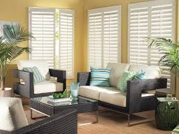 blinds plus blinds shutters roller shades and home automation