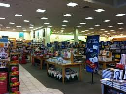 Barnes And Noble Marketplace Barnes U0026 Noble Booksellers 4445 Southmont Way Easton Pa Book