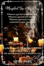 pagan spells past spell pagan and paganism witchcraft