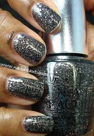 opi new designer series pewter and lapis swatches and review