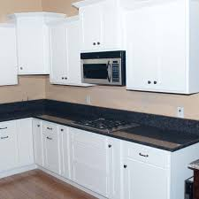 aspen white kitchen cabinets custom handcrafted natural cherry shaker style shaker wood kitchen