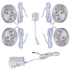led under cabinet lighting kit compare prices on puck light bulbs online shopping buy low price