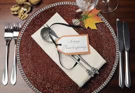 dinner guest etiquette 7 tips for thanksgiving fresh by ftd