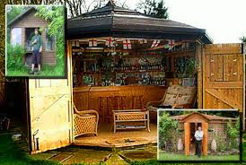 backyard sheds mn outdoor furniture design and ideas