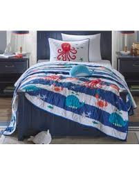 What Is A Coverlet For A Cot Bedding Bealls Florida
