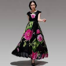 maxi beach dresses plus size naf dresses