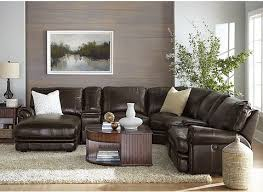 Bentley Sectional Sofa Search Results Olive Park Pinterest Recliner Family Room