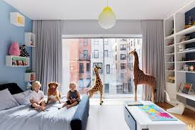 kids bedroom architecture interior design